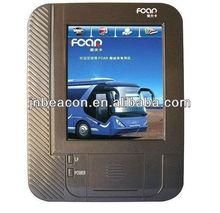 Los coches f3-d escáner de diagnóstico auto