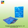 feuille de polyester aluminium sac