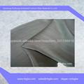fibra de carbono sarga de tela