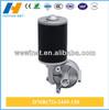 /p-detail/D76r-72-2445-150-dc-motor-el%C3%A9ctrico-voltios-24-300002720377.html