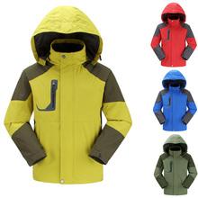 chaqueta a prueba de viento para hombre chaqueta de esquí