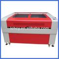 placa de identificación de plástico de la máquina de grabado láser/máquina de corte láser para acrílico
