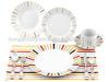 /p-detail/chino-fina-cena-de-la-porcelana-conjunto-300002674377.html