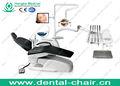 Silla del diente/sillas en laindia/silla de sala de juntas