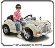 coche infantil BJE128