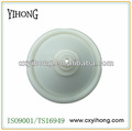 de alta calidad de las piezas de plástico fabricante en china