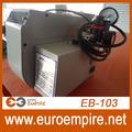 2014 eb-103 industrial de residuos quemador de aceite para la venta