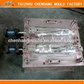 molde de plástico para el juguete de taizhou