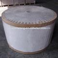 Offset papier 80g/sans bois papier offset d'impression/papier offset en chine/papier offset