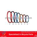 Llanta de bicicleta de la aleación barata 2013 de alta calidad