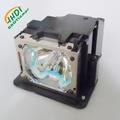 Lâmpada 200W NSH Peças Projetor para NEC VT46 vt60lp