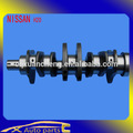 rendimiento de nissan precio del cigüeñal para nissan h20 motor