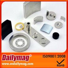 Magnet Countersunl