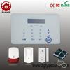 /p-detail/alta-estabilidad-sistema-de-alarma-gsm-con-cu%C3%A1druple-banda-gsm-y-llamadas-de-voz-sms-m%C3%B3dulo-300002868477.html