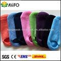 mifo cuidado de los pies de silicona calcetines