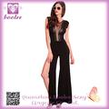 Хорошие новые вечерние платья 2013