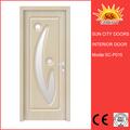 Porte de la chambre de Hôtel pour la vente SC-P015