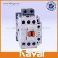 lg metasol ls gmc ca contactor magnético eléctrico interruptor contactor