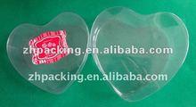 Gh12- cosméticos de diseño de envases