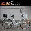 Bicicleta eléctrica con motor eléctrico( e- tdh005z)