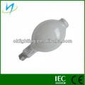 mayor de dubai mercado bombillas de toshiba mercurio líquido de fotos precios bulb1000w de vapor de mercurio de la lámpara