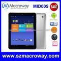 quad core tablet android bateria de longa duração