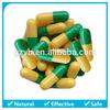 /p-detail/nuevo-acai-berry-verde-natural-de-pastillas-para-adelgazar-300004101677.html