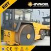 /p-detail/china-XCMG-XD111-XD121-XD131-11ton-nuevo-rodillo-precio-300003933677.html