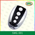 Sans fil auto- télécommande d'apprentissage smg-001 range extender