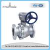 /p-detail/V%C3%A1lvula-de-bola-soldada-completa-300002556677.html