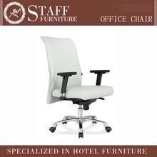 de cuero de lujo de respaldo alto ejecutivo silla de oficina silla pliego de condiciones