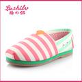 luzhilv calzado de marca china de diseño de calzado