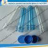 /p-detail/China-fabricante-Proveedor-de-30mm-meterial-de-molde-de-soplado-embri%C3%B3n-tubo-pet-m%C3%A1quina-de-pl%C3%A1stico-300001410777.html
