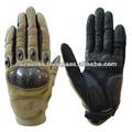 kevlar guantes tácticos militares