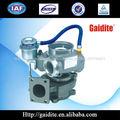 Gaidite Equilibradora Turbo 24100-2201A