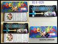 Automático de tejer telar/del arco iris de bricolaje kit de telar