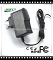 UL / GS / CE Adaptador AC 220V a 12V