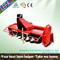 Mini tractor azada/azadón rotary tiller y motoazadas/cultivadores Jardín