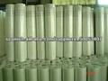 125 g álcali-resistente de malla de fibra de vidrio
