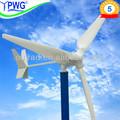 3000w generador de energía magnética la venta