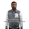 Chaquetas varsity/chaquetas de béisbol