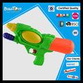 nueva bomba de agua para niños juguetes de aire comprimido de la pistola de agua
