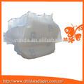 sleepy baby produtos de nome de marca de fraldas baixo preço da china