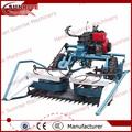 Cosechadora de trigo de la carpeta de la máquina, trigo reaper binder