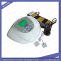 Bls-1036 celular máquina de desintoxicación de iones de los pies de la máquina de masaje