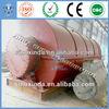 /p-detail/la-tecnolog%C3%ADa-verde-de-residuos-de-refinaci%C3%B3n-de-aceite-de-la-planta-con-el-certificado-del-300002742877.html