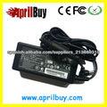 Calidad alta AC alimentación adaptador para Asus 19V 3.42A 65W 5.5*2.5mm