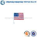2014 chauds drapeaux américains vente