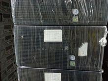 las computadoras de escritorio para la venta de la marca del sistema de doble núcleo disponibles para la venta