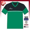 2014 jersey de fútbol Camiseta de fútbol de entrenamiento fabricante
